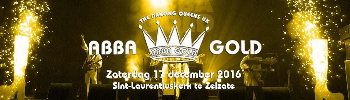 banner-ABBA_GOLD