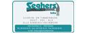 seghers